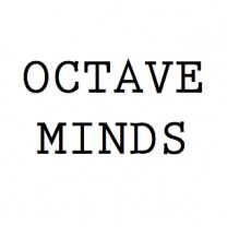 OctaveMinds3